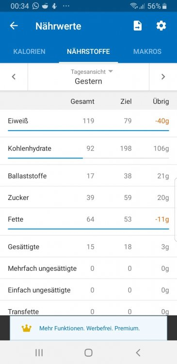 Screenshot_20190602-003419_MyFitnessPal.jpg
