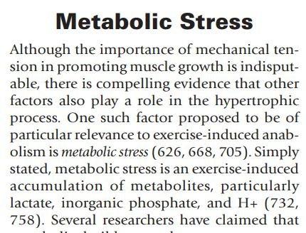 schoenfeld_metabolicstress.JPG