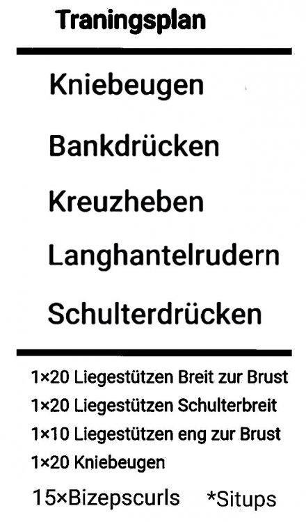 20200209_013642.jpg